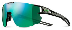 Очки Julbo AERO SPEED grey tortoise-green Spectron 3CF