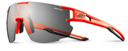 Очки Julbo AERO orange neon-black Reactiv Performance