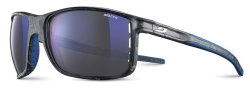 Очки Julbo ARISE stone-blue Reactiv Octopus