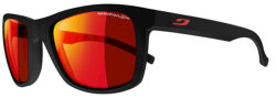 Очки Julbo BEACH matt-black