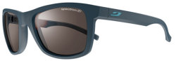 Очки Julbo BEACH matt-blue