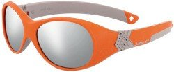 Очки Julbo BUBBLE orange-grey