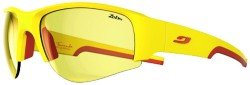 Очки Julbo DUST yellow Martin