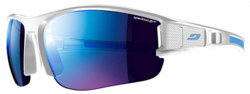 Очки Julbo EOLE white-blue