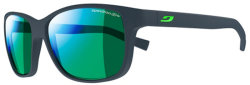 Очки Julbo POWELL matt-dark-blue-green
