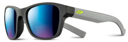 Очки Julbo REACH black-grey Spectron 3CF