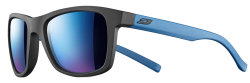 Очки Julbo REACH L black-dark blue Spectron 3CF