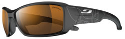 Очки Julbo RUN black