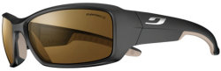 Очки Julbo RUN matt-black-grey