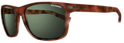 Очки Julbo WELLINGTON matt-tortoise-shell