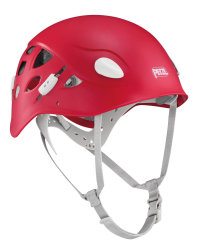 Каска Petzl ELIOS red 1