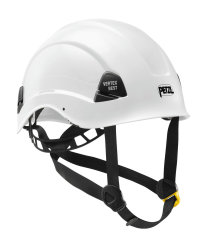 Каска Petzl Vertex BEST white