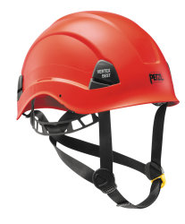 Каска Petzl Vertex BEST red
