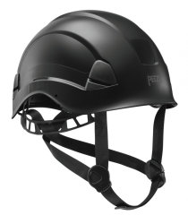 Каска Petzl Vertex BEST black