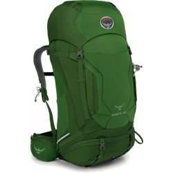 Рюкзак Osprey Kestrel 68 Jungle Green