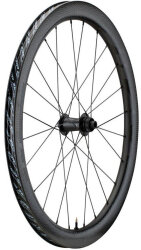 Колесо переднее Zipp 303 Firecrest Carbon Tubeless Disc Brake CL 650b F 24Spokes 12x100mm