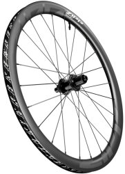 Колесо переднее Zipp 303 S Carbon Tubeless Disc Brake CL 700c R 24Spokes XDR 12x142mm Std