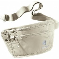 Кошелек Deuter Security Money Belt II цвет 6010 sand