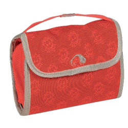 Косметичка Tatonka Travelkit Kids Red