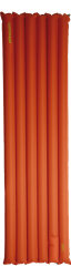 Коврик Pinguin 6-Tube Air Orange