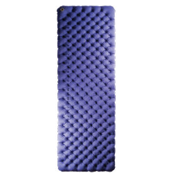 Коврик Sea to Summit Air Sprung Comfort Deluxe Insulated Mat Regular Wide