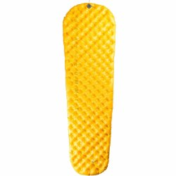 Коврик Sea to Summit Air Sprung UltraLight Mat L