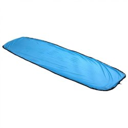 Простынь Sea to Summit Coolmax Fitted Sheet L