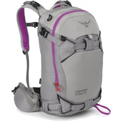 Рюкзак Osprey Kresta 30 Twilight Grey