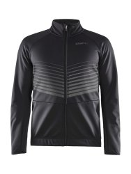 Куртка Craft Ideal Jacket Man black