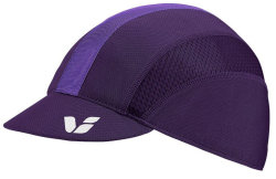 Кепка Liv TRANSTEXTURATM CYCLING CAP purple