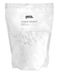 Магнезия Petzl Power Crunch 200 г