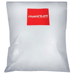 Магнезия Singing Rock Magnum bag 300 г