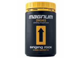 Магнезия Singing Rock Magnum crunch box 100г