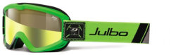 Маска Julbo Bang green/black Zebra light