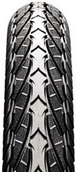Покрышка Maxxis OVERDRIVE 700x40С MAXXPROTECT