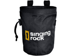Мешок Singing Rock Chalk bag Large для магнезии