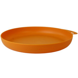 Миска Sea to summit Delta Plate Pindan Orange