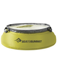 Мойка Sea to summit Ultra-Sil Kitchen Sink 10 L