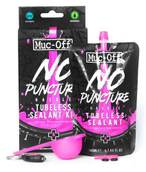 Герметик Muc-Off MC.827 SET 140ml