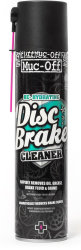 Очиститель Muc-Off DISC BRAKE CLEANER 400ml