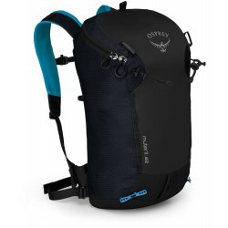Рюкзак Osprey Mutant 22 Black Ice