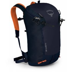 Рюкзак Osprey Mutant 22 Blue Fire