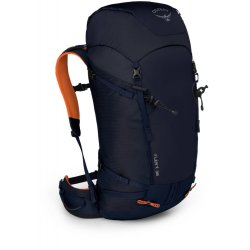 Рюкзак Osprey Mutant 38 Blue Fire