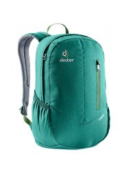 Рюкзак Deuter Nomi alpinegreen-avocado (2229)