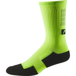 Носки Fox 8 trail cshn sock lunar