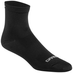 Носки Garneau Conti Cycling Socks