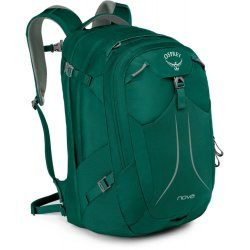 Рюкзак Osprey Nova 33 Tropical Green