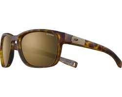 Очки Julbo PADDLE tortoise-black polarized 3