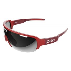 Очки POC DO Half Blade Bohrium Red