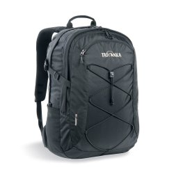 Рюкзак Tatonka Parrot 29 (Black)